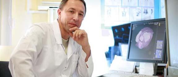 Болезнь Паркинсона: описание, лечение, прогноз, причины