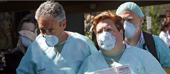 Пневмония: лечение, симптомы у взрослых и детей