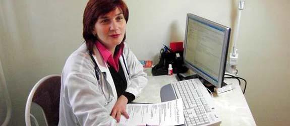 Ветряная оспа: лечение, симптоы, прививка, профилактика