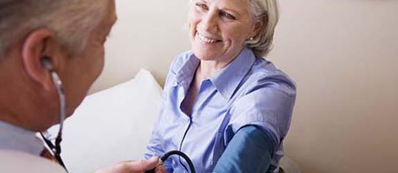 Гипертоническая болезнь: степени, лечение, симптомы